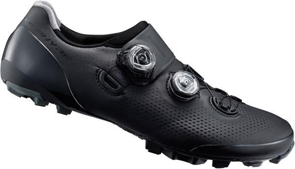 Shimano S-Phyre XC9 (XC901) SPD MTB Cross Country Shoes