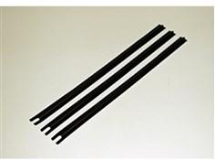 Shimano SM-EWC2 6770 Ultegra Di2 Cable Cover Sheath for EW-SD50
