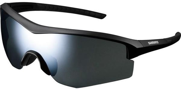 Shimano Spark Cycling Glasses | Briller