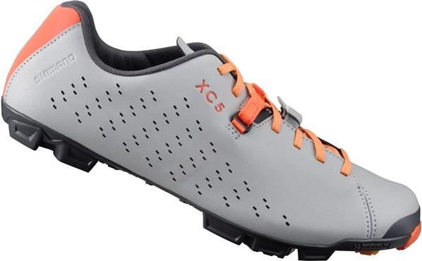 Shimano XC500 SPD MTB Shoe | Sko