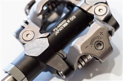 Shimano XTR MTB SPD XC Race Pedals PDM9000 Tension