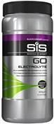 SiS GO Electrolyte Drink Powder - 500g Tub
