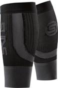 Skins Essentials Seamless Compression Calf Tights
