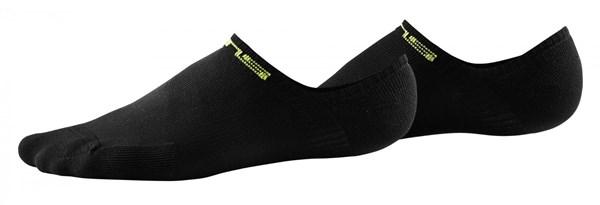 Skins Essentials Seamless Performance Compression Trainer Socks