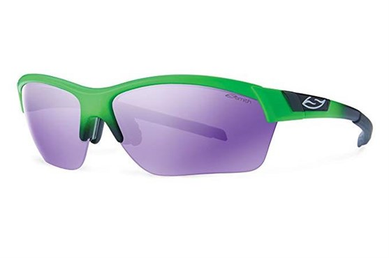 Smith Optics Approach Max Cycling Sunglasses | Briller