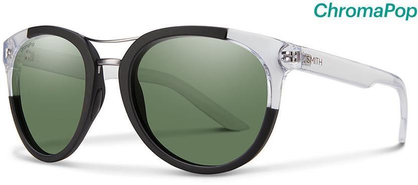 Smith Optics Bridgetown Sunglasses | Glasses
