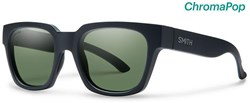 Smith Optics Comstock Sunglasses