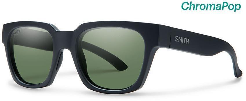 Smith Optics Comstock Sunglasses | Glasses