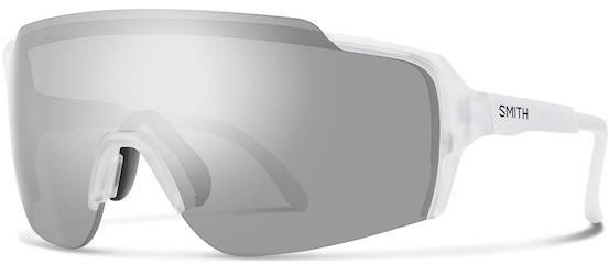 Smith Optics Flywheel Cycling Glasses | Glasses