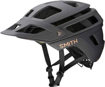 Smith Optics Forefront II MTB Helmet | Hjelme