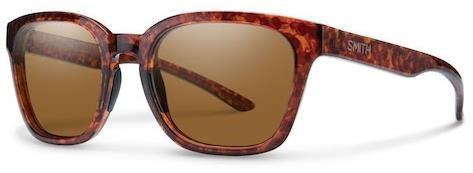 Smith Optics Founder Slim Sunglasses | Glasses