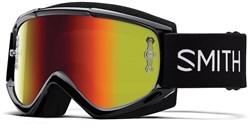 Smith Optics Fuel V.1 Max M MTB Cycling Goggles