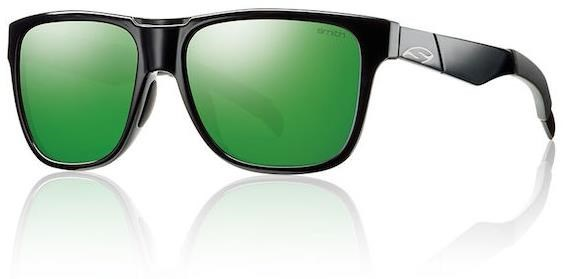 Smith Optics Lowdown Sunglasses | Glasses