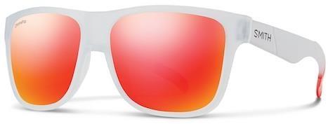 Smith Optics Lowdown XL Sunglasses