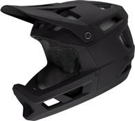 Smith Optics Mainline MIPS MTB Helmet