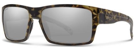 Smith Optics Outlier XL Sunglasses | Glasses