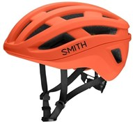 Smith Optics Persist Mips Road Cycling Helmet