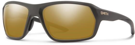 Smith Optics Rebound Cycling Glasses