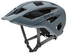 Smith Optics Rover MTB Helmet 2017