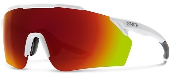 51baf2f8a Smith Optics Ruckus Cycling Glasses | Tredz Bikes
