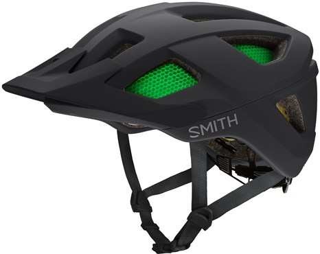 Smith Optics Session Mips MTB Helmet | Hjelme