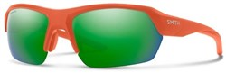 Smith Optics Tempo Cycling Glasses
