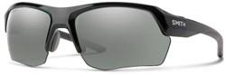 Smith Optics Tempo Max Cycling Glasses