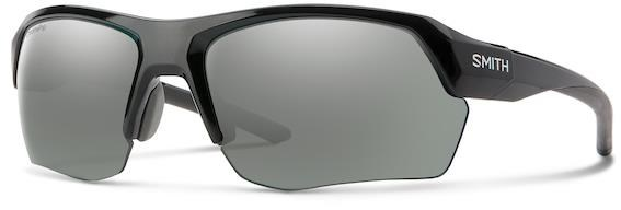 Smith Optics Tempo Max Cycling Glasses | Glasses