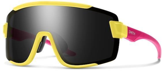 Smith Optics Wildcat Cycling Glasses | Glasses