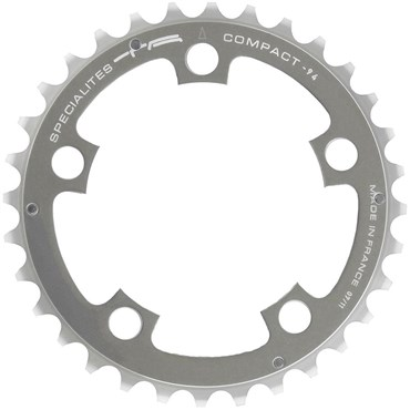 Specialites TA 5 Arm 9X Chainring | Klinger