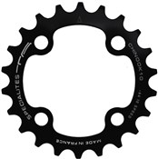 Specialites TA Chinook 10/11X 4 Arm Chainring