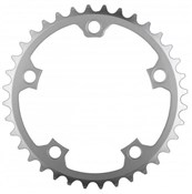Specialites TA Nerius 10X Campag CT Chainring