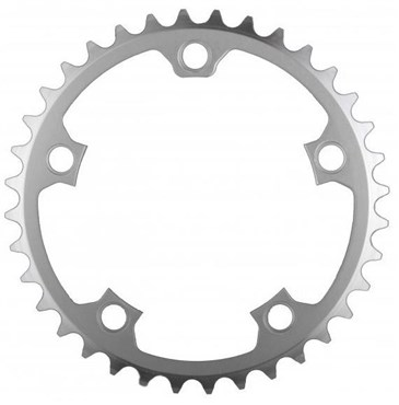Specialites TA Nerius 10X Campag CT Chainring | Klinger