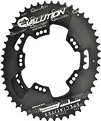 Specialites TA Ovalution 5 Arm Chainring