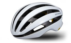 Specialized Airnet Mips Road Helmet