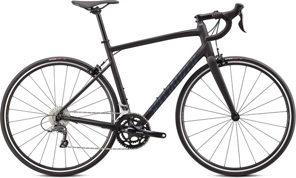 Specialized Allez E5 2020 - Road Bike