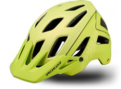 Specialized Ambush ANGi Mips MTB Helmet