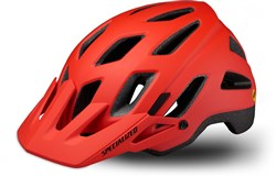 Specialized Ambush Comp ANGI Mips MTB Cycling Helmet