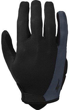 Specialized Body Geometry Sport Womens Long Finger Gloves