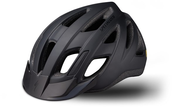 Specialized Centro Led Mips Urban Helmet