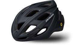 Specialized Chamonix Mips Road Cycling Helmet