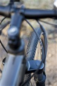 Specialized Crosstrail Sport 700c 2017 Stem