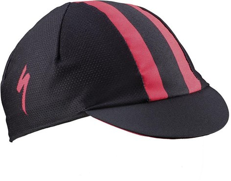 Specialized Cycling Cap Light | Hovedbeklædning