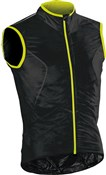 Specialized Deflect Comp Wind Vest SS17