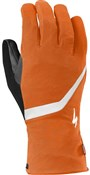 Specialized Deflect H2O Long Finger Cycling Gloves