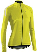 Specialized Deflect RBX Elite Hi-Vis Womens Rain Cycling Jacket