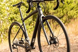 Specialized Diverge Comp E5 2018 Front