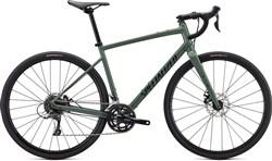Specialized Diverge E5 2021 - Gravel Bike