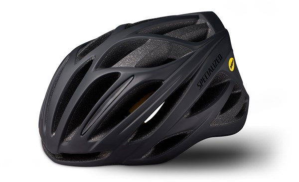 6a975d72458 Specialized Echelon II Mips Road Helmet | Tredz Bikes