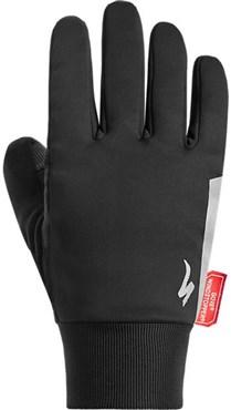 Specialized Element 1.0 Long Finger Gloves
